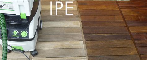 Exterior House Painting Ideas Ipe Wood