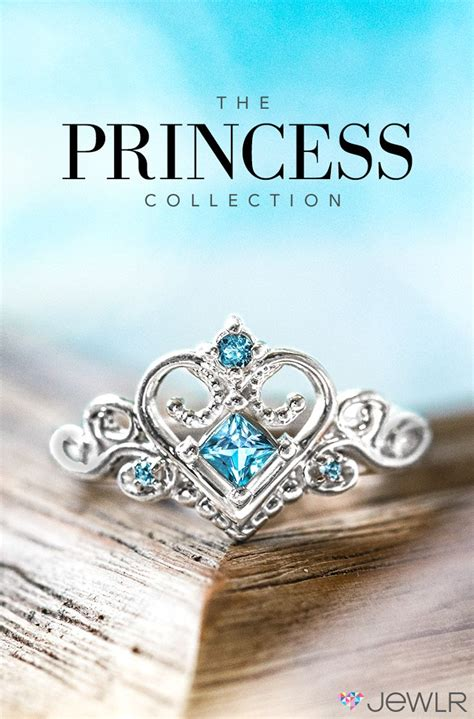 a choice of crowns books best 25 princess tiara ideas on tiaras and