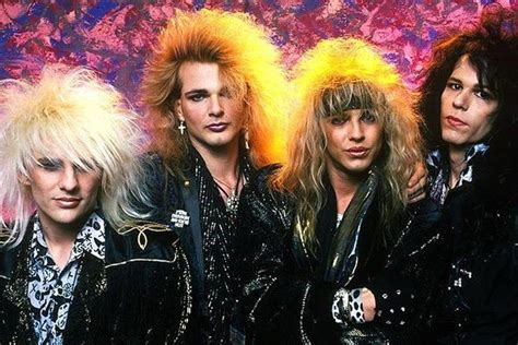 80s Bands by How Many 80s Bands Can You Name Trivia Quiz Zimbio
