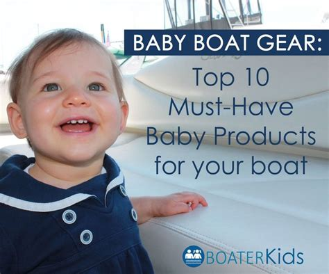 boat safety with babies 8 best baby on boats images on pinterest babys boater