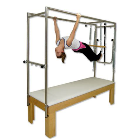 pilates trapeze table for sale document moved