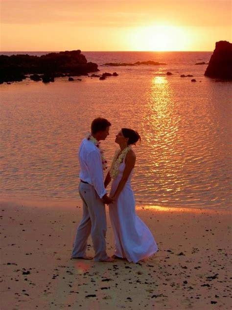 prepare unique wedding wedding wedding dresses wedding