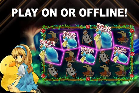 deluxe vip apk vip deluxe free slot machines apk free casino android appraw