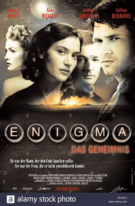 film enigma otiliei download saffron burrows kate winslet jeremy northam dougray