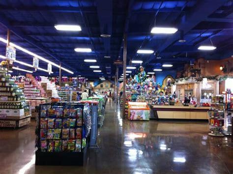 cardenas market store cardenas market grocery indio ca yelp