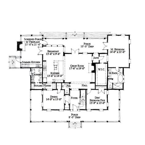palmetto bluff floor plans 25 best ideas about palmetto bluff on cameron homes southern cottage and southern