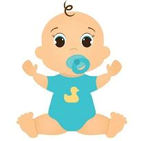 expection  baby dynamic fertility