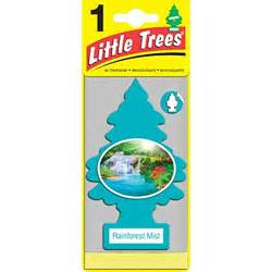 Best Outdoor Air Freshener Buy Trees Rainforest Mist Great Outdoor Scent
