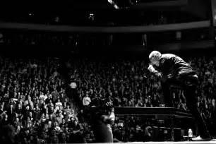 Jobs Xcel Energy by Chester Bennington And Crowd Linkin Park Linkin Park