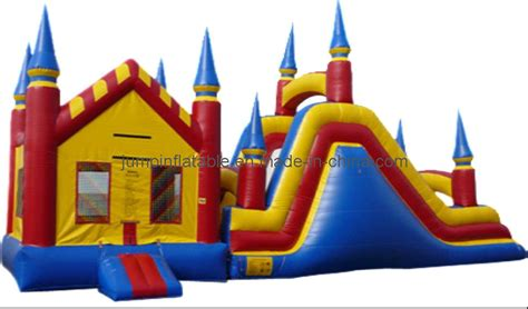 castle bounce house china jumping castle inflatable toys jca 06 china jumping castle inflatable