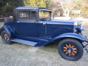 1930 Buick Marquette Hemmings Find Of The Day 1930 Marquette Hemmings Daily