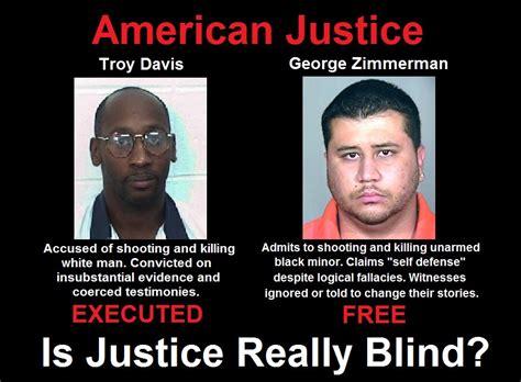 George Zimmerman Meme - trayvon martin case no confidence vote for sanford police