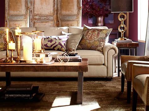 log home furniture and decor log homes rustic decor cabin bedding log cabin furniture