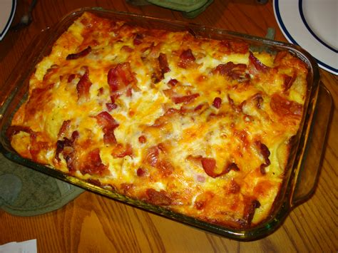 egg bake jamie s kitchen has moved www jamies recipes com