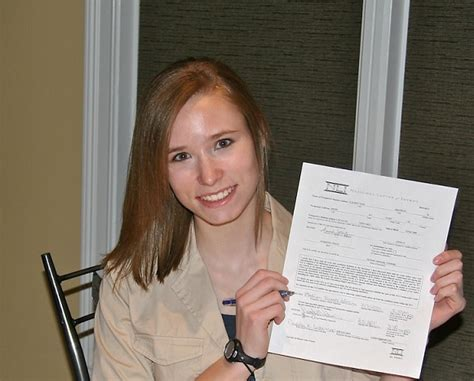 katherine johnson louisville ky 10 more pictures added check out ky college signing