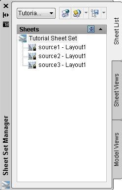 autocad tutorial sheet set sheet set numbering autocad home decoration ideas