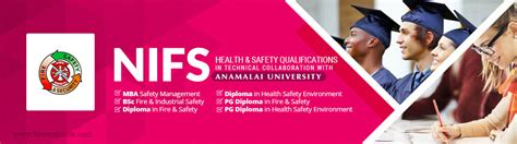 Mba In And Safety Management Course by Health Safety And Environment Institute Pvt Ltd Hsei