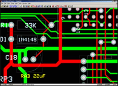 pcb layout design jobs in germany cadint sweden printed circuit boards cad software
