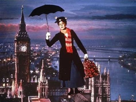 mary poppins the new mary poppins starring emily blunt business insider