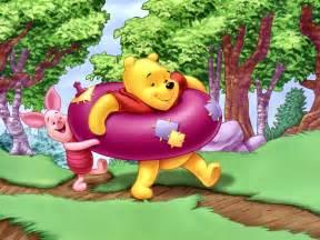 winnie pooh piglet wallpaper winnie pooh wallpaper 6511692 fanpop