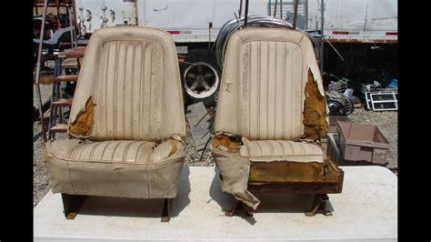gmc bucket seats   chevy truck cheyenne super