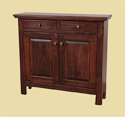 Hallway cabinets, hall cabinets with doors shallow cabinets with doors. Interior designs