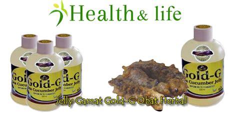Best Quality Minyak Urut Herba Jawi 99 But But angkringanherbal solusi bagi anda yang ingin hidup