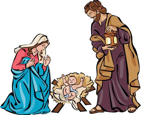 Family Natal I Do holy family clip churches religious