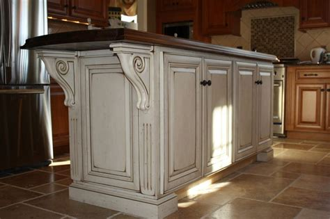 Conestoga Cabinets by 25 Best Ideas About Conestoga Cabinets On
