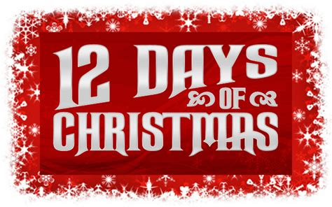 libro christmas days 12 stories the real story behind the 12 days of christmas coachella valley
