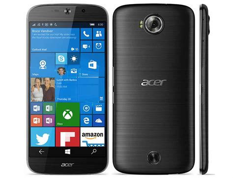 Harga Acer Jade acer jade primo s58 price review specifications features