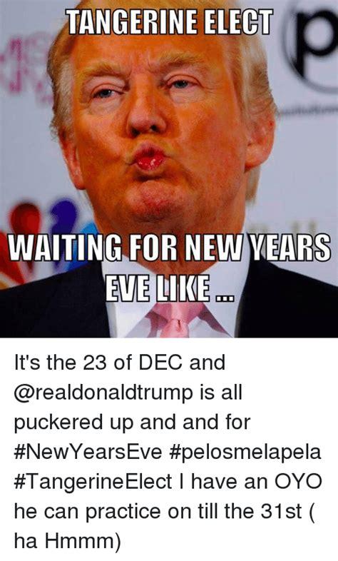 Pucker Up Buttercup Meme