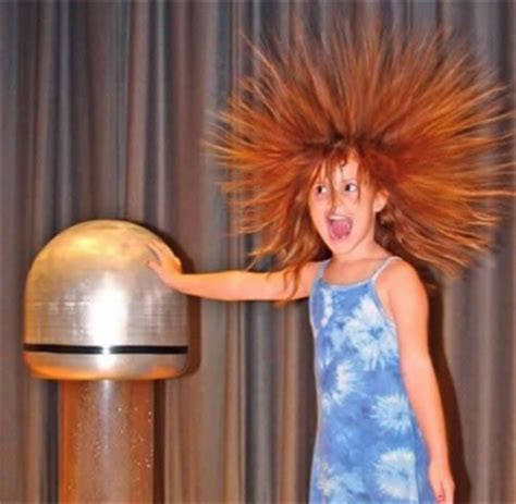 static electricity 101