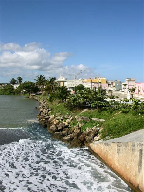 puerto rican caign wikipedia the free encyclopedia arecibo puerto rico wikipedia