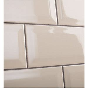 travis perkins bathroom tiles wall tiles ceramic wall tiles for bathroom kitchen