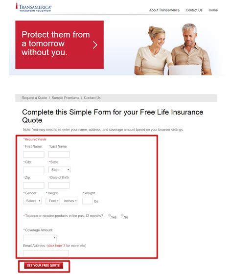 car insurance free quote free quote insurance quotes of the day