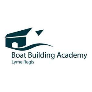 boat building lyme regis boat building academy boat construction woodworking