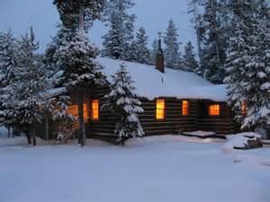Warm Cozy Bedrooms » Ideas Home Design