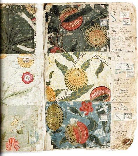 textile design research journal william morris textile designs sketchbook illustration