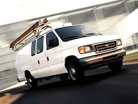 1993 ford econoline e150 cargo pricing ratings reviews kelley blue book 2006 ford e150 super duty cargo pricing ratings reviews kelley blue book