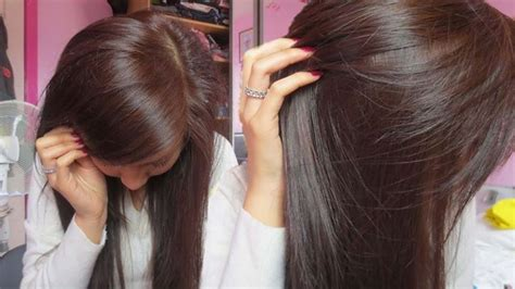 academy haircuts reviews japanese student sues over school s order to dye hair
