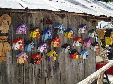 casette per uccelli da giardino foto diario di una giardiniera curiosa casette per uccellini