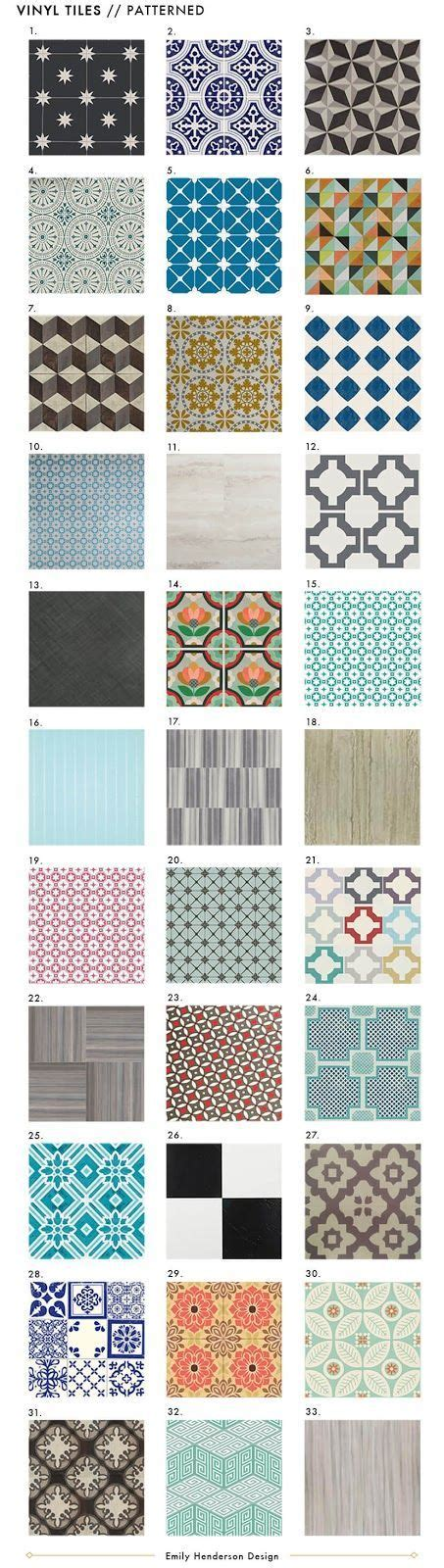 solid pattern vinyl flooring 25 best ideas about linoleum flooring on pinterest
