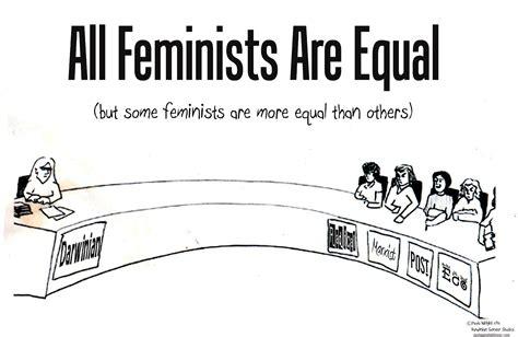 Amazing The Persecuted Church Statistics #6: Orwell-feminia.jpg