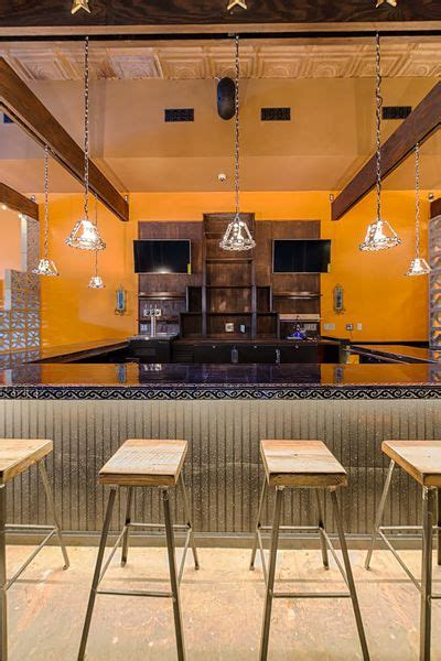 el camino restaurant el camino bloomingdale s new restaurant draws from