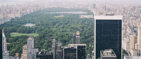 new york tower defense 3440 central park 21 9 wallpaper ultrawide monitor 21 9