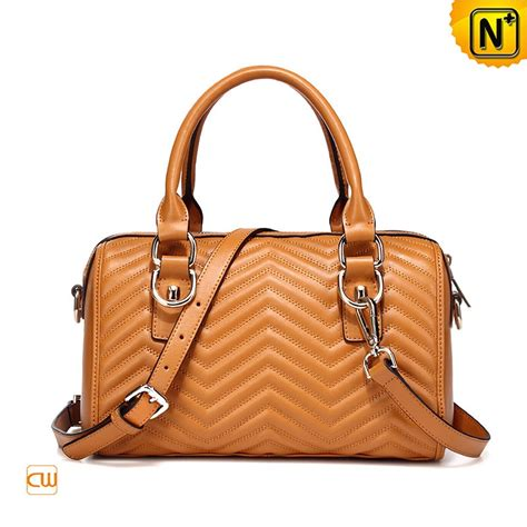 womens tote bags c women s classic leather tote bags cw231810 cwmalls
