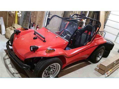 volkswagen atlantic for sale 100 volkswagen atlantic for sale vwvortex com for