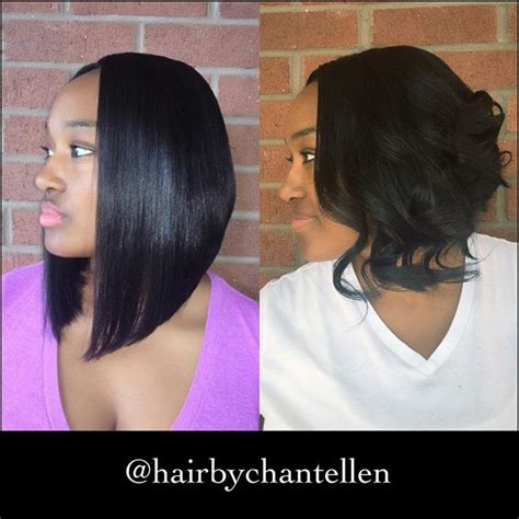 african american inverted bob haircut hairstyles weekly haircuts womens curly bob hairstyles 2017 2018 best cars reviews