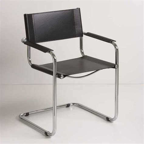 mart stam stuhl mart stam stuhl freischwinger designermbel klassiker